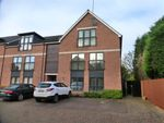Thumbnail to rent in Auckland Place, Duffield, Belper