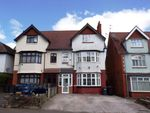 Thumbnail to rent in College Road, Moseley, Birmingham, West Midlands