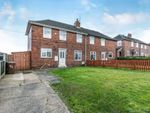 Thumbnail for sale in Cow Lane, Havercroft, Wakefield