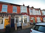 Thumbnail to rent in Grange Avenue, North Finchley, London