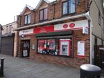 Thumbnail for sale in 54-55 Commercial Street, Tredegar, Gwent