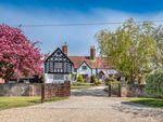 Thumbnail for sale in Common Farm, Common Lane, Mappleborough Green
