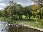 Thumbnail for sale in Flat 14, Riverside Lodge, Station Road, Keswick, Cumbria