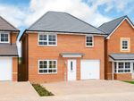 """Thumbnail to rent in """"Windermere"""" at Tenth Avenue, Morpeth"""