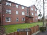Thumbnail to rent in Offerton, Stockport