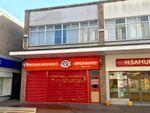 Thumbnail to rent in 53/55 High Street, Rhyl, Denbighshire