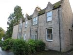 Thumbnail to rent in Firhall Drive, Nairn
