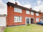 Thumbnail for sale in Harlesden Road, Romford, Essex