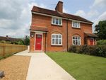 Thumbnail to rent in Kings Farm Cottages, Blakes Road, Wargrave, Reading