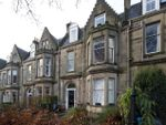 Thumbnail to rent in Murrayfield Avenue, Murrayfield, Edinburgh