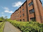 Thumbnail for sale in Hanover Court, North Frederick Path, Glasgow, Lanarkshire