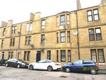 Thumbnail to rent in Firs Street, Falkirk