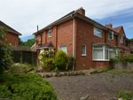 Thumbnail for sale in Ardley Road, Birmingham, West Midlands