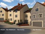 """Thumbnail to rent in """"The Coxley"""" at Pesters Lane, Somerton"""