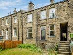 Thumbnail for sale in Armitage Road, Huddersfield