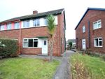 Thumbnail for sale in Baden Powell Crescent, Pontefract, West Yorkshire