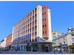 Thumbnail to rent in Newminster House 27-29, Baldwin Street, Bristol