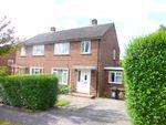 Thumbnail to rent in Bradshaws, Hatfield