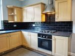 Thumbnail for sale in Urban Road, Hexthorpe, Doncaster