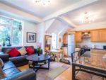 Thumbnail for sale in Hurstwood Road, Temple Fortune, London