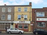 Thumbnail for sale in 221 Cleethorpe Road, Grimsby