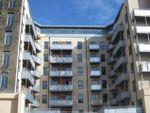 Thumbnail to rent in Woolston Warehouse, Grattan Road, Bradford