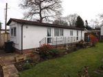 Thumbnail to rent in Devon, Newton Abbot, Devon