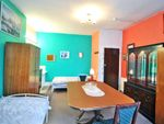 Thumbnail to rent in Park Avenue, Willesden Green, London