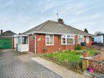 Thumbnail for sale in Folly Way, Highworth, Swindon