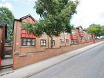 Thumbnail to rent in Richmond Road, Handsworth, Sheffield