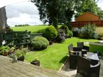 Thumbnail for sale in Tudor Gardens:, Merlins Bridge, Haverfordwest
