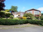 Thumbnail for sale in Little Wenlock, Telford