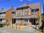 Thumbnail for sale in High Street, Prestwood