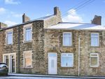 Thumbnail to rent in Cleadon Street, Consett