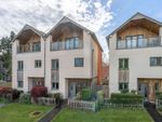 Thumbnail to rent in Lloyd Road, Chichester