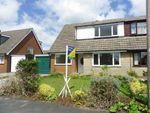 Thumbnail to rent in Derwent Drive, Longridge, Preston