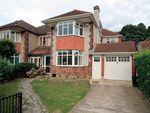 Thumbnail to rent in Pickhurst Lane, West Wickham, Ohl