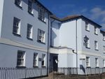 Thumbnail to rent in Ticklemore Street, Totnes