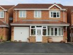 Thumbnail for sale in Sannders Crescent, Tipton