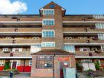 Thumbnail to rent in Ellenborough House, London