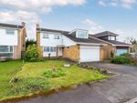 Thumbnail for sale in Beaulieu Close, Datchet, Berkshire