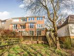 Thumbnail for sale in Highfield Crescent, Southampton