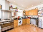 Thumbnail to rent in St Elmo Road, Shepherd's Bush