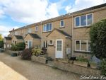 Thumbnail for sale in Gladstone Road, Combe Down, Bath