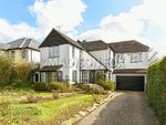 Thumbnail for sale in Spring Grove, Loughton