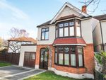 Thumbnail to rent in Polsted Road, Catford, .