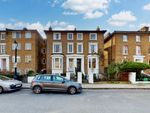 Thumbnail to rent in Durand Gardens, London