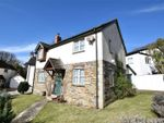 Thumbnail for sale in Burgess Close, Poughill, Bude