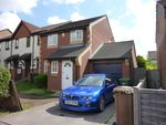 Thumbnail to rent in Chepstow Close, Stevenage