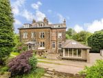 Thumbnail for sale in Westminster Drive, Burn Bridge, North Yorkshire
